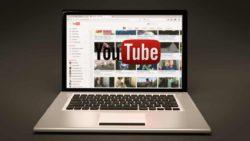 youtube 悪ふざけ動画 禁止